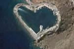 Сердце района Сфакия... (Heart of Sfakia)