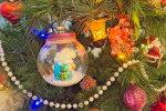 Магазины в Ретимно: график работы в Рождественские праздники
